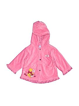 Disney Jacket Size 3-6 mo