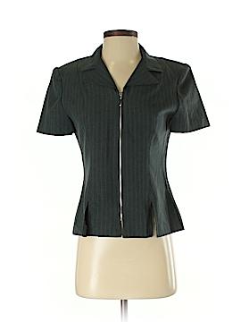 D.B.Y. Ltd Jacket Size 3/4