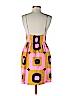 Milly Women Silk Dress Size 2