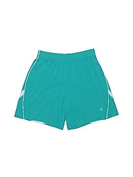Danskin Now Athletic Shorts Size 10/12