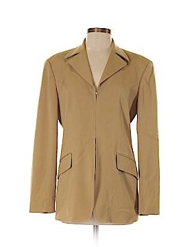 Anne Klein II Jacket Size 8