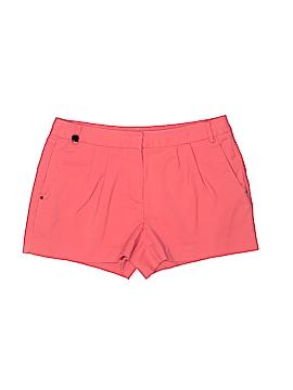Only Dressy Shorts 28 Waist