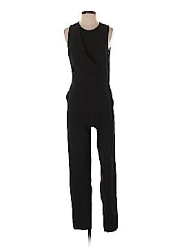 MNG Jumpsuit Size XS