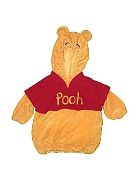 Disney Baby Costume Size 12-18 mo