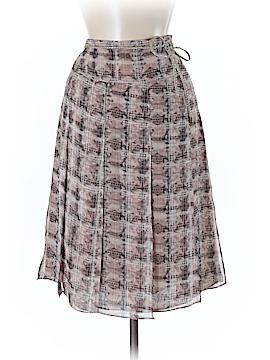 Tapemeasure Casual Skirt Size 8