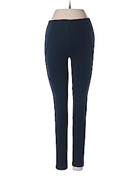 Hollister Leggings Size XS