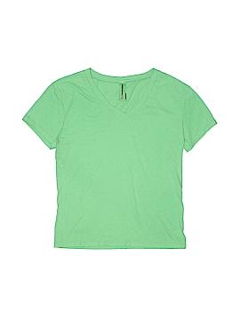 Firehouse Short Sleeve T-Shirt Size L (Kids)