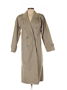 Neiman Marcus Coat Size 6