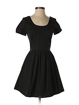 Sugarhill Boutique Casual Dress Size S