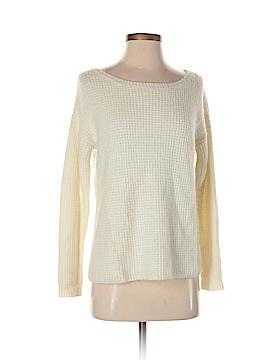 BB Dakota Pullover Sweater Size XS