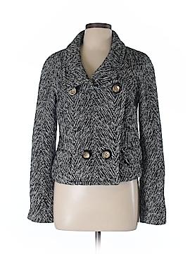 Leifsdottir Coat Size 10