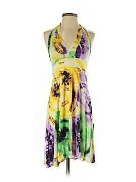WD.NY Casual Dress Size S