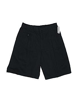 Elisabeth by Liz Claiborne Khaki Shorts Size 4