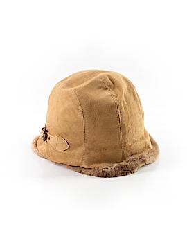 Eric Javits Winter Hat One Size