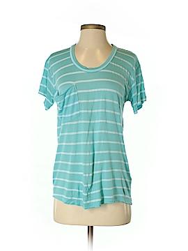 Kain Label Short Sleeve T-Shirt Size 0