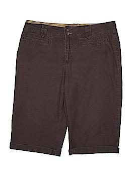 Cabela's Jeans Size 14