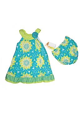 Penelope Mack Dress Size 24 mo