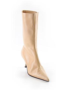 Michel Perry Boots Size 40.5 (EU)
