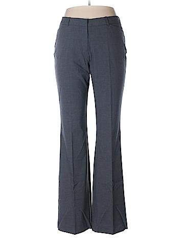 Worthington Dress Pants Size 12 (Tall)