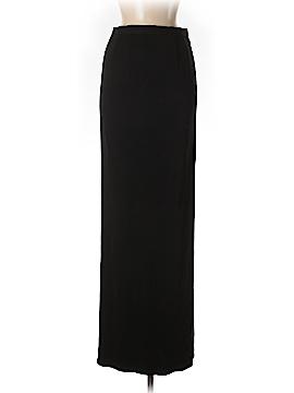 Chetta B Casual Skirt Size 8