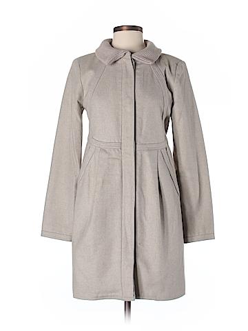 Tibi Coat Size 2