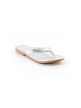Ugg Australia Flip Flops Size 13