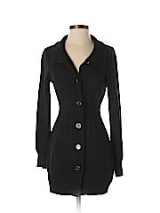 Kenneth Cole New York Women Cardigan Size S (Petite)