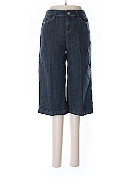 Fylo Jeans Size 8