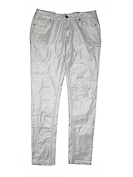 Iris Jeans Jeans Size 11