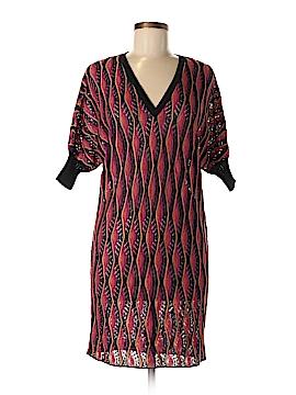 M Missoni Casual Dress Size 42 (EU)