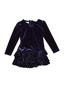 Plum Pudding Dress Size 6