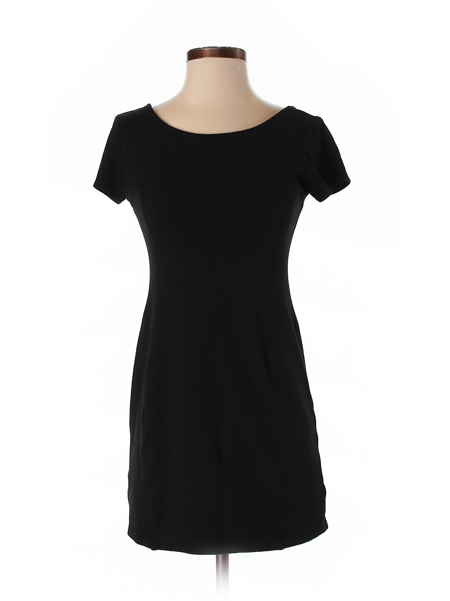 Selling Casual Dress Selling Casual Selling Velvet Dress Velvet p5qfZx5w
