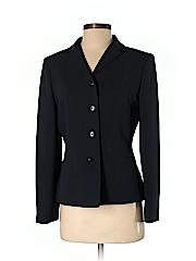 Casual Corner Women Blazer Size 4