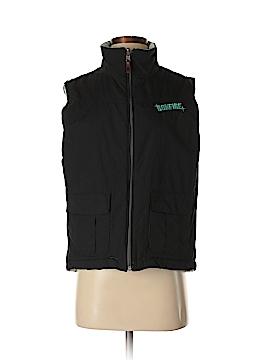 Bonfire Vest Size M