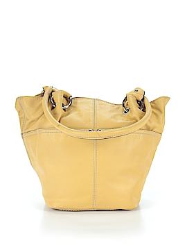 Clarks Shoulder Bag One Size