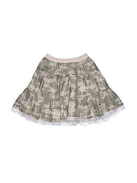Monnalisa Skirt Size 8