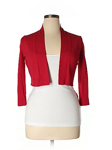 Calvin Klein Shrug Size L