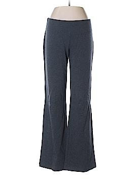 Ann Taylor Factory Active Pants Size M