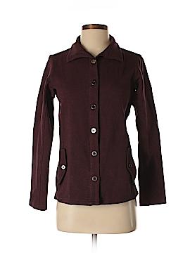 Duluth Trading Co. Jacket Size XS