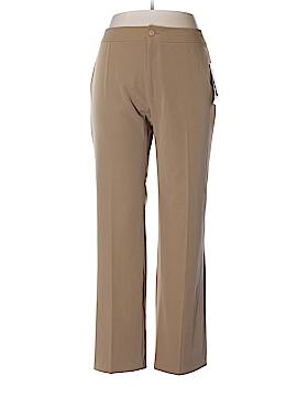 I.N. Studio Dress Pants Size 12