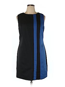 Ellen Tracy Casual Dress Size 14W