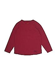Gap Boys Long Sleeve T-Shirt Size Small kids (6-7)