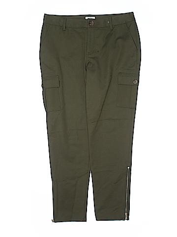 Kate Spade New York Cargo Pants Size 8