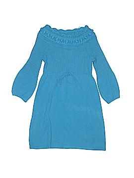 Takeout Girls Dress Size 7
