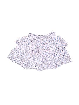 Cotton on Kids Skirt Size 5