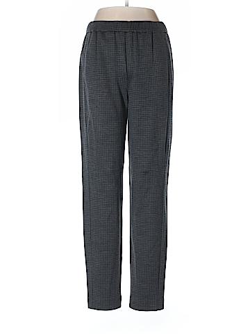 Theory Dress Pants Size M