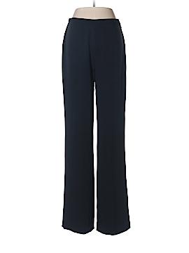 Incotex Dress Pants Size 44 (IT)