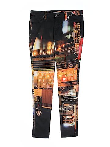 Frankie B. Casual Pants 26 Waist
