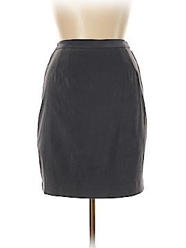 Positive Attitude Casual Skirt Size 14 (Petite)