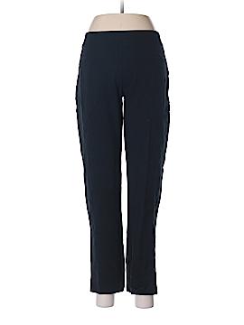 Katherine Barclay Dress Pants Size L